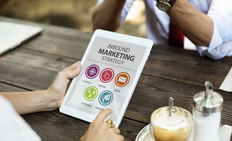 marketing online success